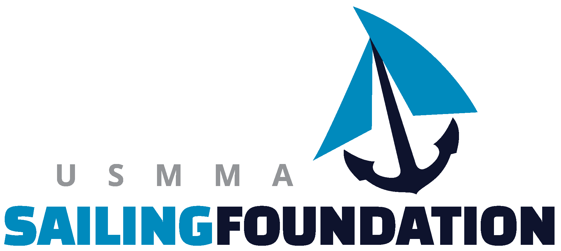 USMMA Sailing Foundation