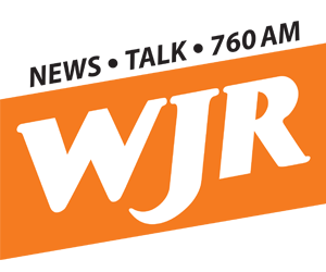 On Air with Ben Poucher WJR News Talk Radio
